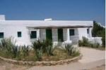 Отель Punta Rassa