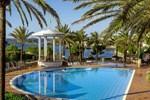 Отель Robinson Club Cala Serena