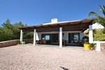 Villa Sa Codolar
