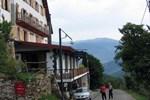 Отель Hotel Terralta