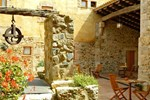 Отель Agroturisme Sant Dionis