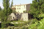 Отель Holiday Home Moli Del Pont Cornudella Del Montsant