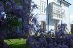 Отель La Casona Azul