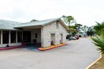 Americas Best Value Inn West Columbia