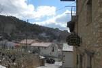 Гостевой дом Hostal El Portalico