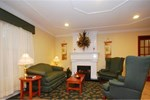 Best Western Pineywoods Inn