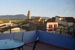 Апартаменты Holiday Home Cal Capdevila Pira III