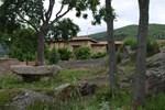 Отель Casas Rurales Las Praderas
