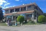 Отель Hotel Restaurante Astorga