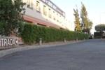 Отель Valle del Nilo