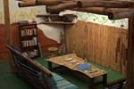 Гостевой дом Surfcamp Surfguia 2