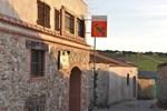 Гостевой дом VII Carreras