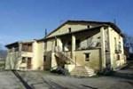 Отель Holiday Home Can Panosa St. Pere De Torella'