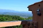 Отель Casa Rural La Azotea