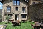 Отель Casa Rural La Comella