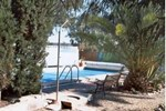 Holiday Home Retamar Almeria