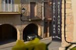 Гостевой дом Hostal La Placeta