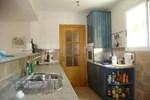 Отель Holiday Home Sierra Verde Callosa D En Sarria