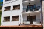 Гостевой дом Pensión Casa Ramon