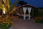 Отель Posada El Pozo