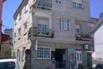 Гостевой дом Hogar del Puerto