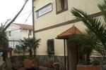 Гостевой дом Hostal Paratene