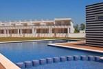 Апартаменты Holiday home Residencial Les Gavines III Sant Carles de la Ràpita