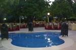 Отель Hotel Castillo de Montemayor