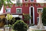 Отель SH Masia de Lacy