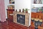 Апартаменты Apartment Claveles Palomares del Rio