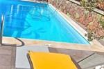 Отель Casa Rural El Molino