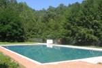 Гостевой дом Hostal Rural Can Enric
