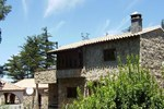Отель Casa Rural La Gustoza