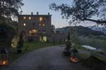 Отель Hotel Rural Mas Prat
