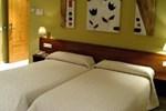 Отель Hotel La Torre