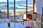 Апартаменты Apartamentos Puerto Basella