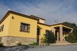 Отель Holiday Home Tere Villanueva De La Concepcion