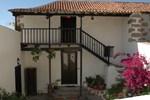 Отель Casa La Fuente