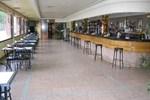Отель Hostal Los Hueros