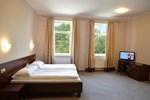 Hotel Cesarski