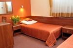 Отель Hotel Astra