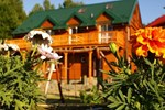 Гостевой дом Hosteria na Mazurach