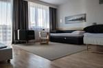 Apartament Studio 5