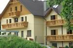 Апартаменты Apartamenty Pod Pilskiem