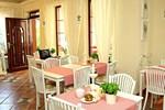 Гостевой дом Villa Bella Italia