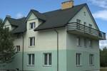 Гостевой дом Białowieskie Ustronie