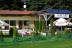 Гостевой дом Pensjonat Solar