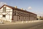 Гостевой дом Pensjonat pod Kasztanem