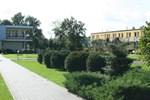 Отель Sophia Bryza - Centrum Rehabilitacji i Wypoczynku