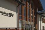 Отель Borowinowy Zdrój Hotel Wellness Spa & Conference